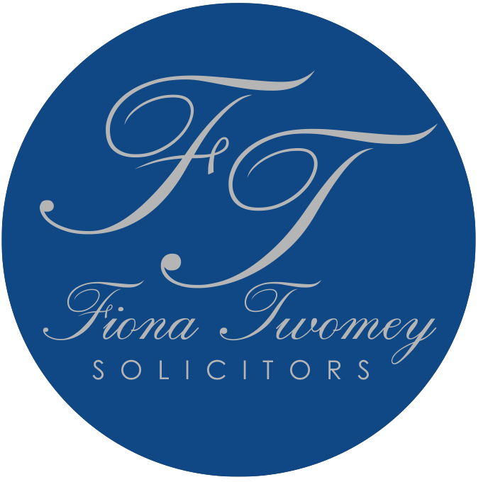 Fiona Twomey Solicitors